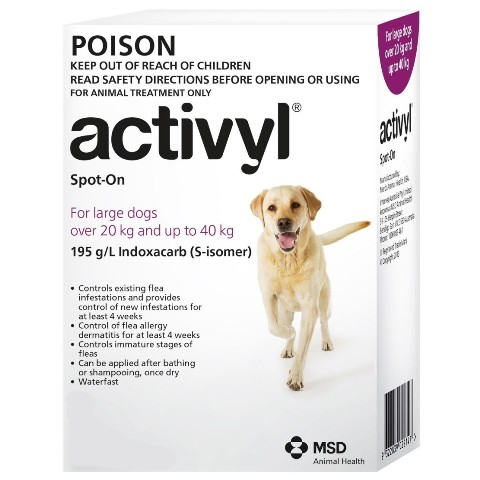 activyl_large_dog_2.jpg