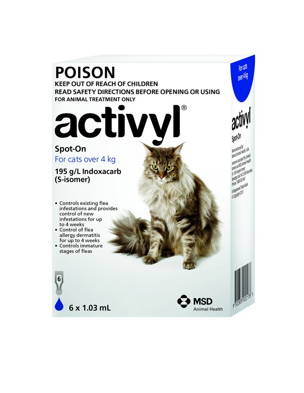 Activyl-Cat-6s---Copy.jpg