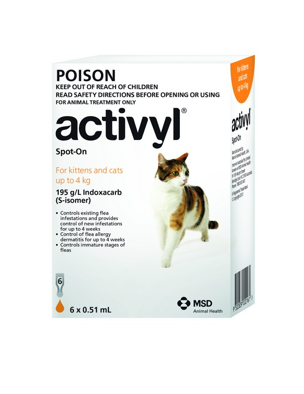 Activyl-Cat-Small-6s---Copy.jpg