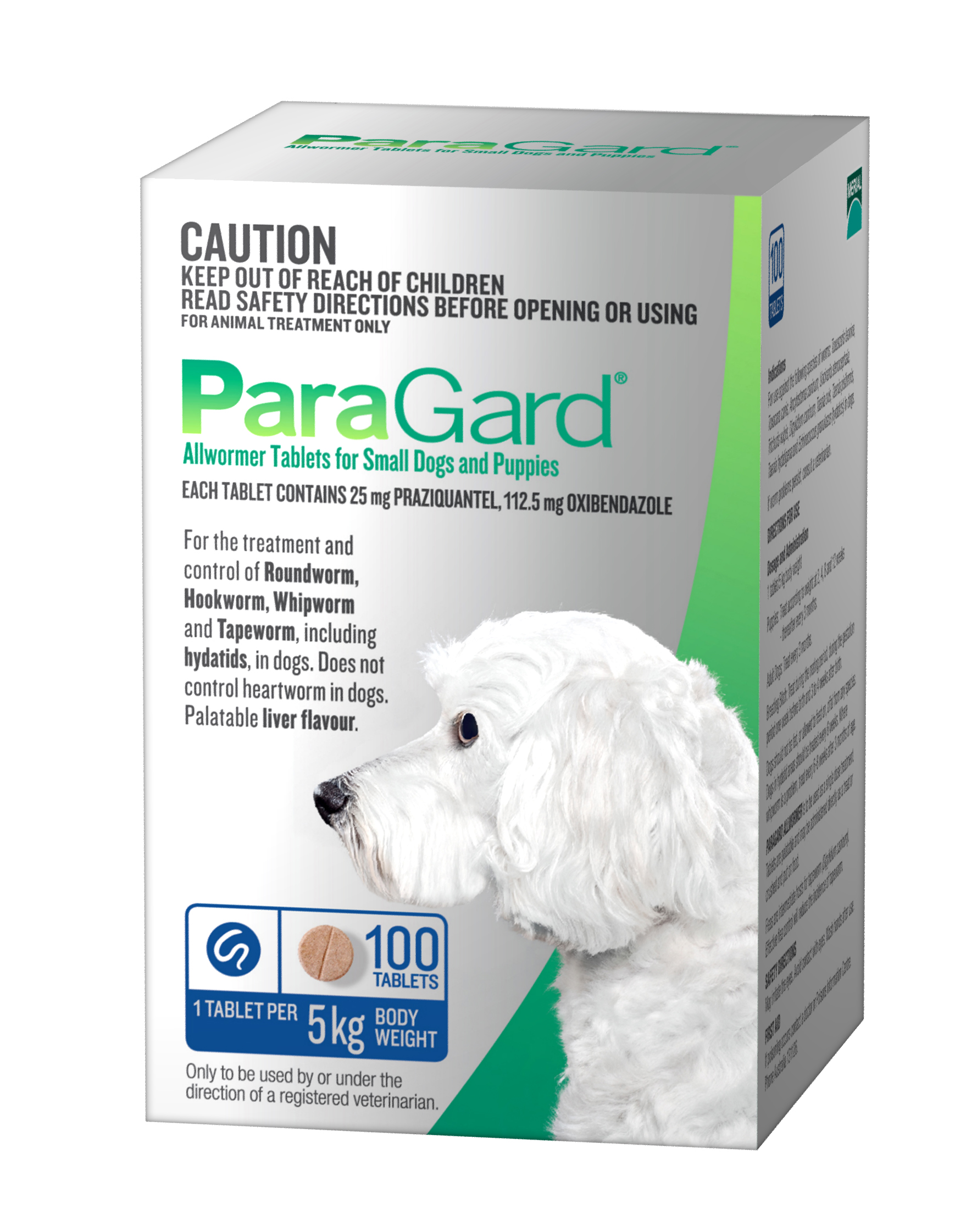 ParaGard-Small--Dog-100-Pack---Copy.jpg
