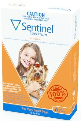 large-158010_SENTINEL_SPECTRUM_XS_BROWN_6_S.jpg