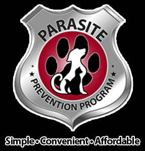 parasite-prevention-program-logo